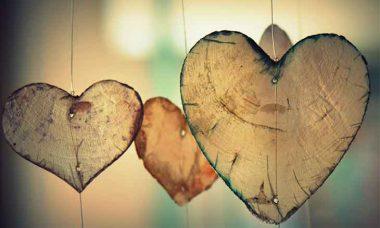 love-God